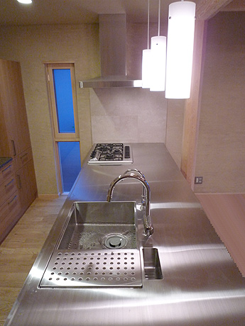 オーダーキッチン0904S-5.JPG