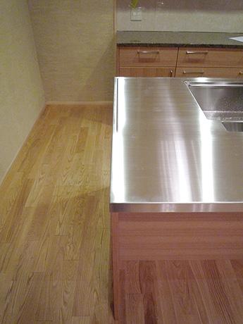 オーダーキッチン0904S-6.JPG