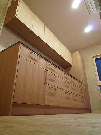オーダーキッチン0904S-7.JPG