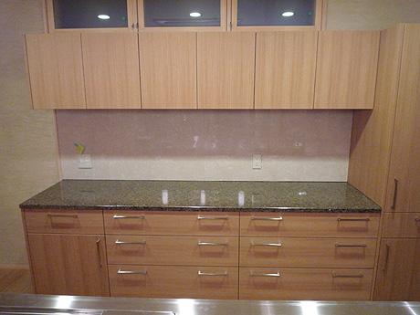 オーダーキッチン0904S-8.JPG