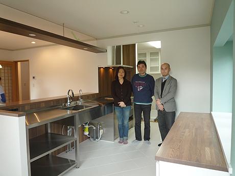 オーダーキッチン0905I-11.JPG