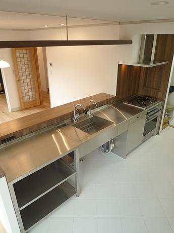 オーダーキッチン0905I-2.JPG