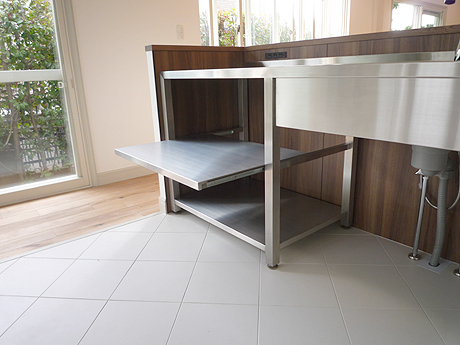 オーダーキッチン0905I-3.JPG