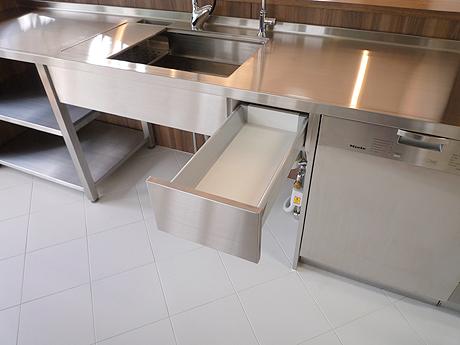 オーダーキッチン0905I-5.JPG