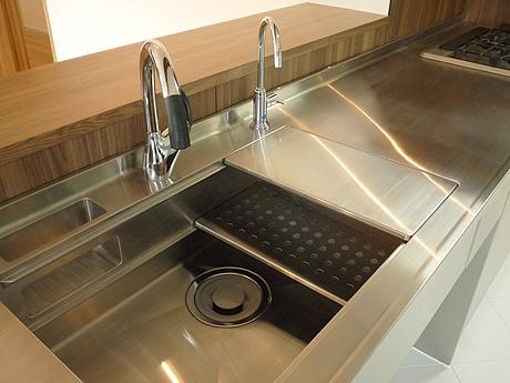 オーダーキッチン0905I-6.JPG