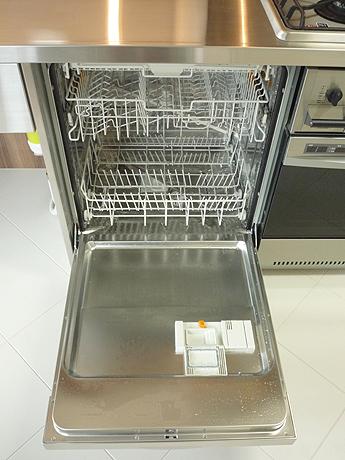オーダーキッチン0905I-7.JPG