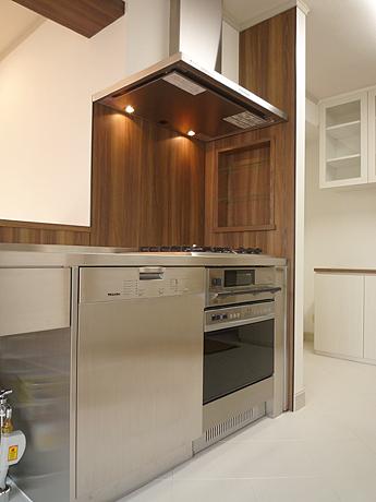 オーダーキッチン0905I-8.JPG