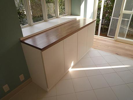 オーダーキッチン0905I-9.JPG