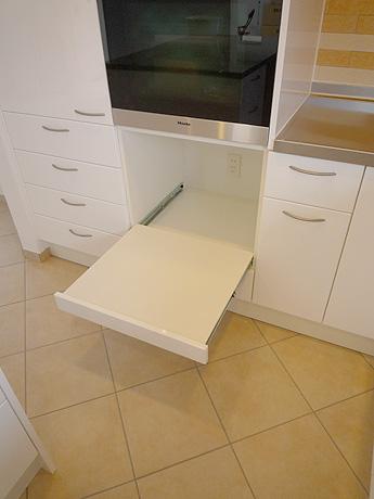 オーダーキッチン0905K-10.JPG