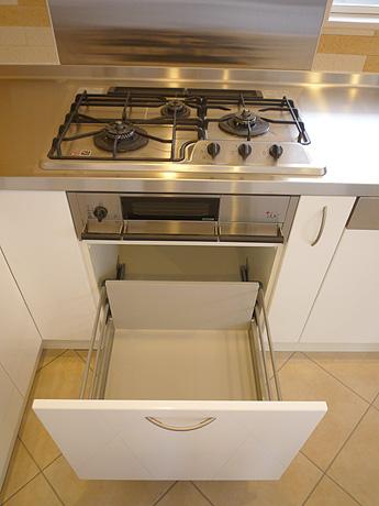 オーダーキッチン0905K-4.JPG