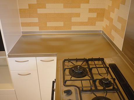 オーダーキッチン0905K-5.JPG