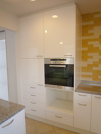 オーダーキッチン0905K-8.JPG