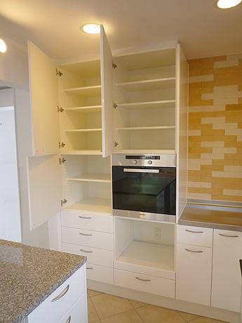 オーダーキッチン0905K-9.JPG