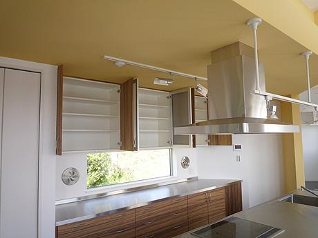オーダーキッチン0905N-10.JPG