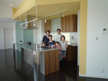オーダーキッチン0905N-13.JPG