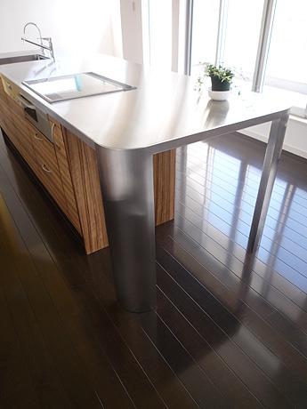 オーダーキッチン0905N-3.JPG