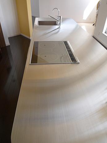 オーダーキッチン0905N-4.JPG