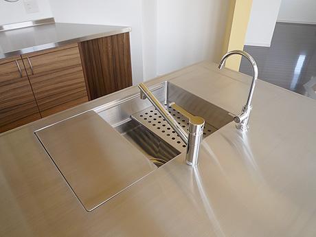 オーダーキッチン0905N-5.JPG