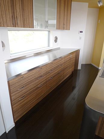 オーダーキッチン0905N-7.JPG