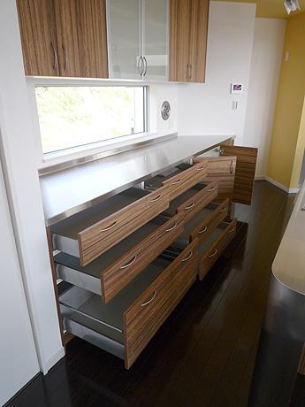 オーダーキッチン0905N-8.JPG