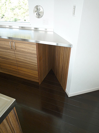 オーダーキッチン0905N-9.JPG