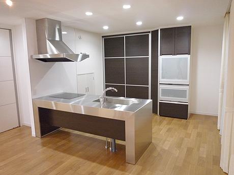オーダーキッチン0905S-1.JPG