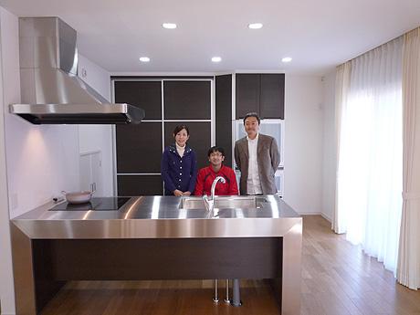 オーダーキッチン0905S-10.JPG