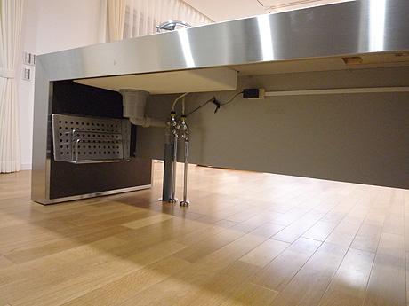 オーダーキッチン0905S-3.JPG