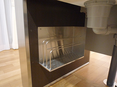 オーダーキッチン0905S-4.JPG