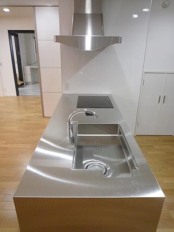 オーダーキッチン0905S-5.JPG
