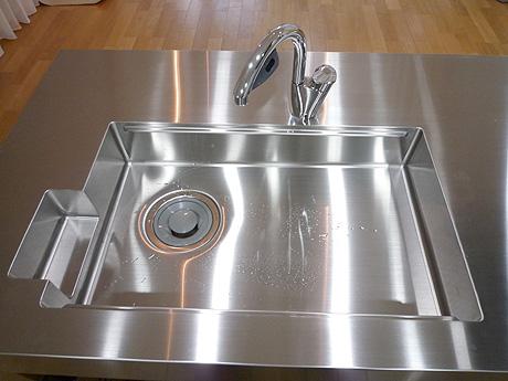 オーダーキッチン0905S-6.JPG