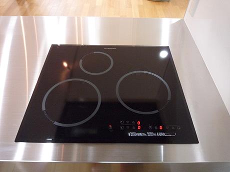 オーダーキッチン0905S-7.JPG