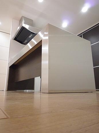 オーダーキッチン0905S-8.JPG