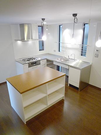 オーダーキッチン0906N-1.JPG