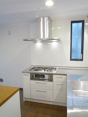 オーダーキッチン0906N-3.JPG