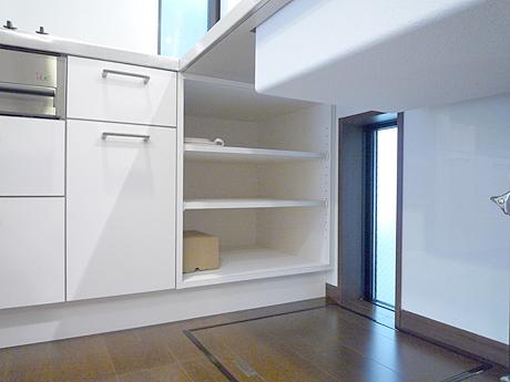 オーダーキッチン0906N-4.JPG