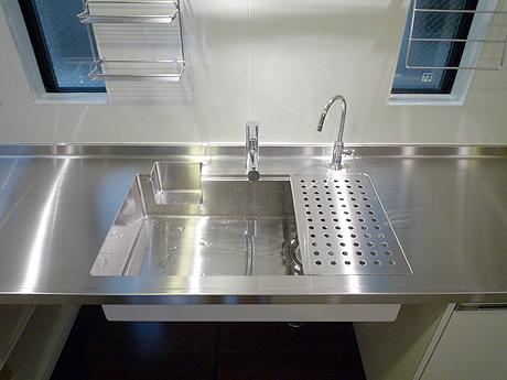 オーダーキッチン0906N-6.JPG
