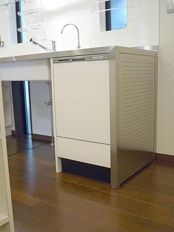 オーダーキッチン0906N-7.JPG
