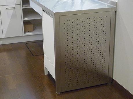 オーダーキッチン0906N-8.JPG