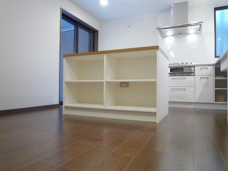 オーダーキッチン0906N-9.JPG