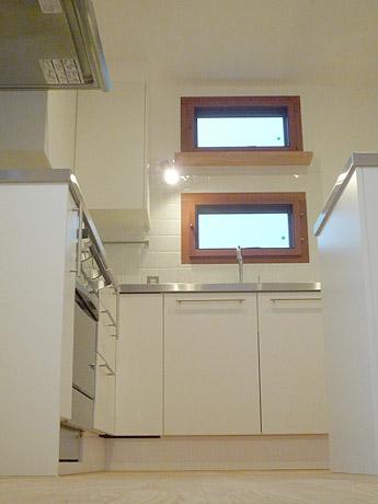 オーダーキッチン0906Na-5.JPG