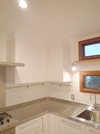 オーダーキッチン0906Na-7.JPG