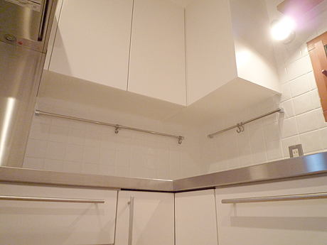 オーダーキッチン0906Na-9.JPG
