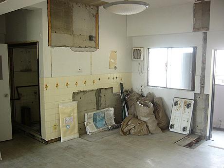 オーダーキッチン0906O-1.JPG