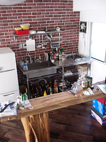 オーダーキッチン0906O-3.JPG