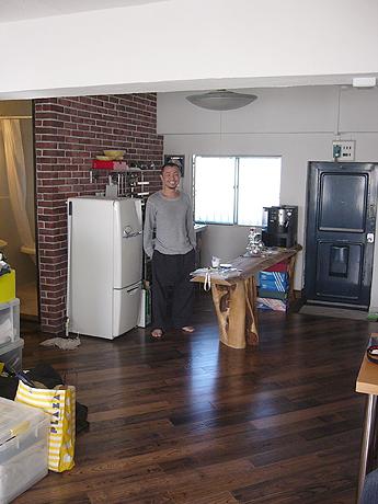 オーダーキッチン0906O-7.JPG