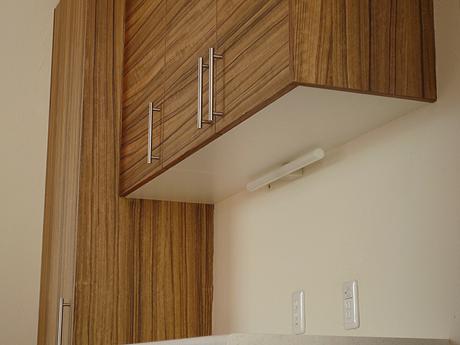 オーダーキッチン0906S-10.JPG