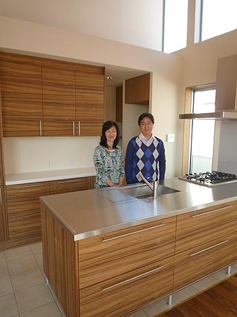 オーダーキッチン0906S-11.JPG