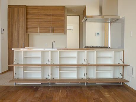 オーダーキッチン0906S-3.JPG