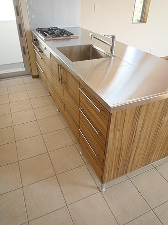 オーダーキッチン0906S-4.JPG